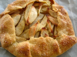 apple%20crostata
