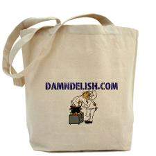 custom_tote_bag