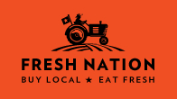 FreshNationLogo