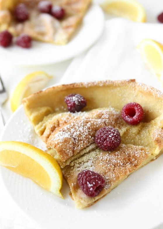 German_Pancakes_3