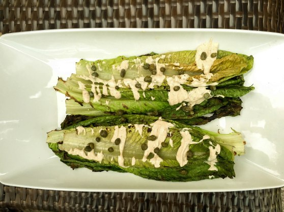 Grilled romaine_damndelish-2